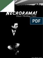 19220831-Necrorama