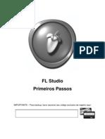 54285519 Manual FL Studio 9 Portugues[1]