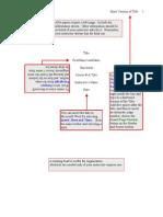 APA Sample Paper[1]