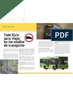 Revista_oir_ahora_y_siempre_pase_libre_nro7