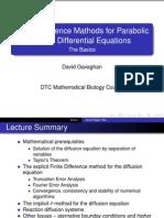 MathBiol_Lecture2