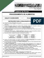 Professor_Processamento de Alimentos