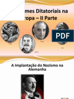 Regimes_ditatoriais_na_Europa_-_II_Parte