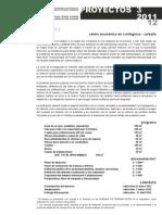EJERCICIO_3_-_PROGRAMA