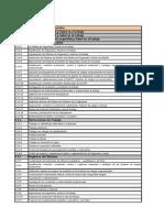 evaluaciòn del indice eficacia SG-SST- SART