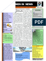 Jornal Soc Soc Janeiro_12