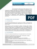DISEÑO Y PROYECTO - CAPITULO 2