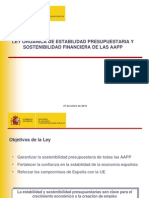 27-01-12 Presentación APL Estabilidad (1)