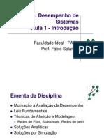 ads-aula1