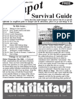 Kampot Survival Guide Issue 21