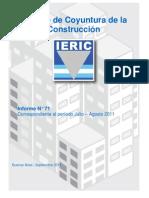 IERIC Informe Coyuntura Construcci%C3%B3n 71