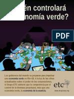 SESION_3_Quién controlara la economia verde