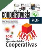 Puerto Rico Cooperativista