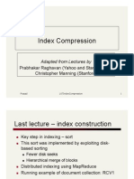 L07IndexCompression012712