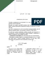2-comunicarea-100205144536-phpapp02