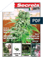 75644136 Soft Secrets Marijuana Italiano SSIT2005 03