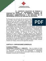 contrato_colectivo_08-12-09