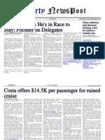 Liberty Newspost Jan-27-2012