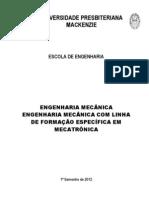 Eng Mecanica 1o-2012