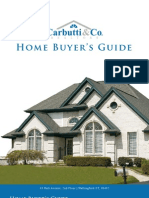 Updated Home Buyers Guide (2)