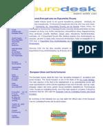 Newsletter Eurodesk Cyprus_January