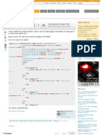 c# - Datalist Paging_ - Stack Overflow