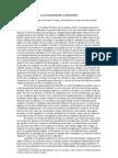 Adorno - Actual Id Ad de La Filosofía