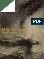 El_barco_ebrio