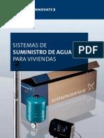 Manual_Instalador_Suministro_Agua_ES
