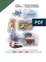 Catalogo_ACOPLE RAPIDO