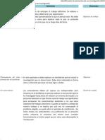 Metodologia de investigación científica (comparativo)