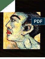 Cdk 052 Tumor-tumor Di Kepala Dan Leher