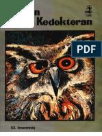Cdk 053 Insomnia