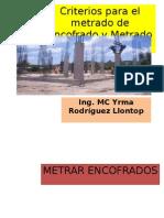 mmetraraceero1