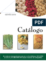 catalogo_gentesana