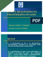pia Online