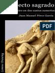 PÉREZ GARCÍA, Juan Manuel - El aspecto sagrado del amor erótico en dos cantos sumerios