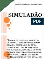 SIMULADÃO
