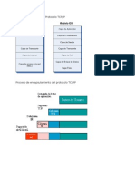 TCPIP_modelo osi