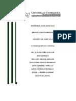 Practica Analisis Instrumental Columna.
