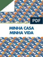 Downloads.caixa.gov.Br Arquivos Habita Mcmv CARTILHACOMPLETA