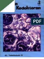 Cdk 062 Tuberkulosis (i)