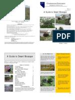 Gardening) a Guide to Desert Bioscape