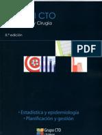 a y Epidemiologia Planificacion y Gestion