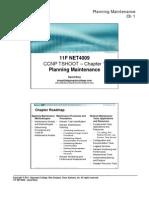 11F NET4009 Ch1 Planning Ma Int