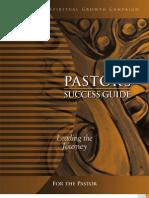 Pastors Guide
