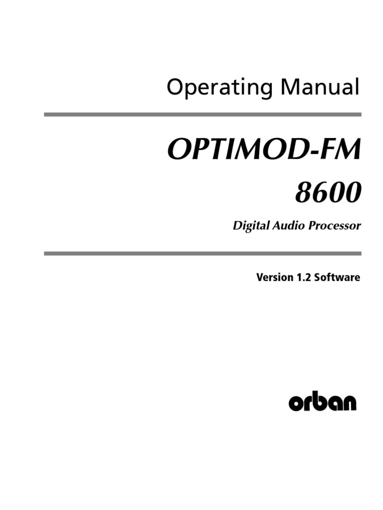 8600 121 Operating Manual Electromagnetic Interference Ac Diagram Likewise Rs232 Db9 Connector Pinout On 9 Pin Din Cable Power Plugs And Sockets