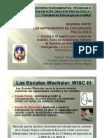 Inter Pre Tar Wisc III