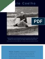 Paulo Coelho - Biography_es