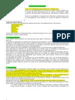 Atributos de La Personal Id Ad II